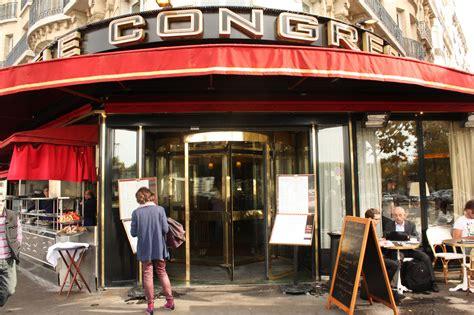 restaurant le congres porte maillot congr 232 s maillot gourmets co