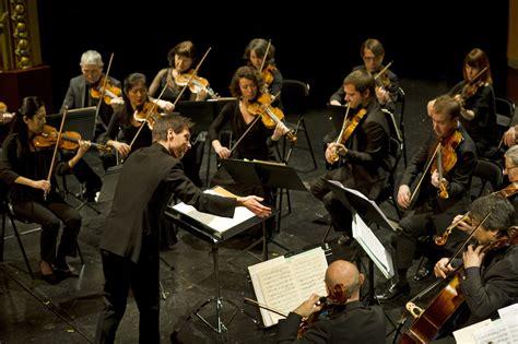orchestre de chambre accueil orchestre d 39 auvergne