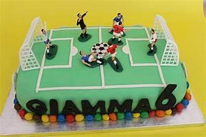 10 Torte di compleanno per bambini maschi : Blogmamma it