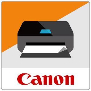 canon pixma printer app for android app canon print inkjet selphy apk for windows phone