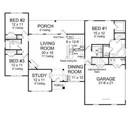home plans open floor plan 301 moved permanently
