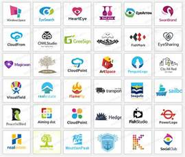 logo design software graphic design software helps you make original graphics and vector images