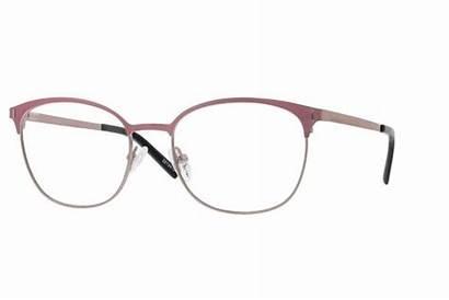 Eyeglasses Browline Glasses Eye Zennioptical