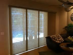 Jcpenney Valances Window Treatments
