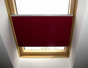 Dachfenster Rollo Innen : dachfenster rollo in jeder gr e oder schr gverglasung ~ Watch28wear.com Haus und Dekorationen