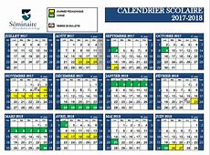 Calendrier scolaire Download 2019 Calendar Printable