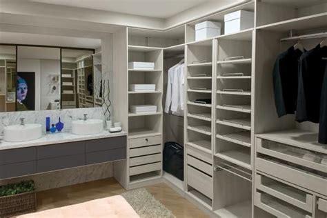 closets planejados 28 modelos lindos modelos de closets closets planejados e planejados