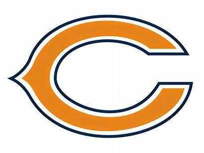 Bears Chicago Clipart Cliparts Vector Library Clip