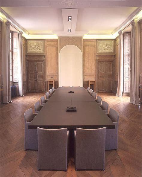 criteo siege social 17 meilleures idées à propos de salles de réunion sur