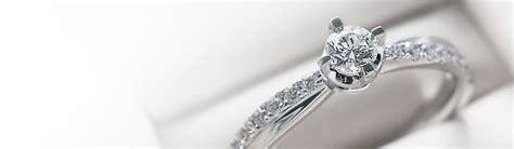 jewelry wedding ring indonesia style guru fashion