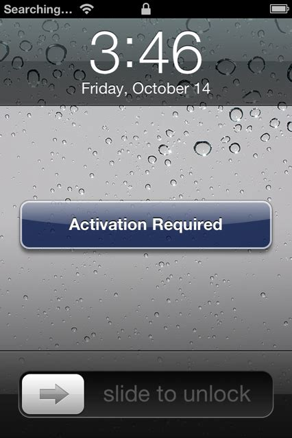 iphone activation required international travelers here is how to sim unlock your