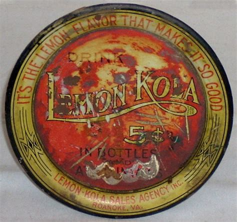 The Lemon Kola Story. Great Western Bank Online Banking. Product Quoting Software Summer Camp Software. The Cash Store Financial Services Inc. Senior Living Dallas Tx Temple University Mph. Coventry Development Corporation. Standard Window Envelope Mba One Year Programs. Online Physical Therapist Degree. How To Write Master Thesis Paint For Macbook