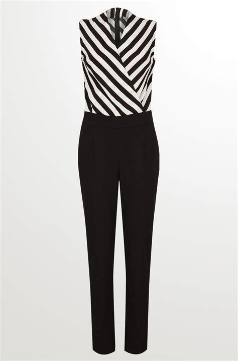eleganter jumpsuit fuer hochzeit die besten 25 eleganter jumpsuit hochzeit ideen auf schwarze elegante jumpsuits