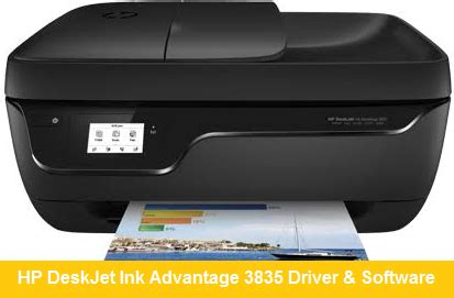 Windows server 2000, 2003, 2008, 2012, 2016, linux and for mac os 10.1 to 10.7 version. HP DeskJet Ink Advantage 3835 Driver & Software - Download Free Printer Drivers - All Printer ...