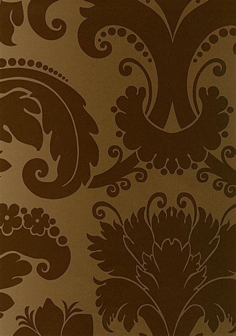 Brown And Gold Wallpaper  Wallpapersafari. Kitchen Sink Caulk. Double Basin Kitchen Sink. White Kitchen Sink. Venting A Kitchen Sink Drain. China Kitchen Sink. Undermount Kitchen Sink Reviews. Luxury Sinks Kitchen. Average Size Of Kitchen Sink