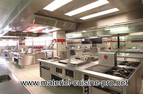 magasin de materiel de cuisine casablanca matériel cuisine pro maroc