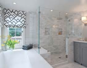remodeling master bathroom ideas master bathroom remodeling ideas