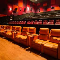 Cinetopia Living Room Overland Park by Cinetopia An Experience Cures For Curiosity