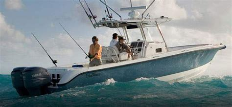Edgewater Boats For Sale In California by Edgewater Boats For Sale In San Diego Ballast Point Yachts