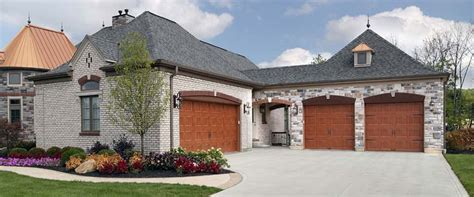 Official Blog  Garage Door Mart Inc