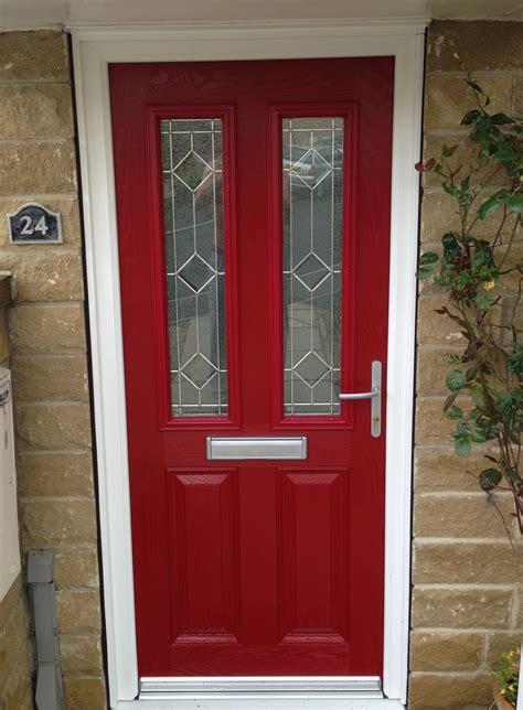 door to door doors gallery kingfisher windows