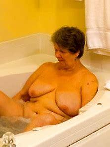 Nackt kathy evison Kathy Evison