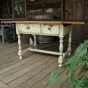 Hand-craft, Kitchen, Table
