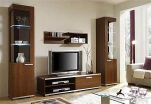 Living room tv cabinet ideas design architecture and art for Modern cabinets for living room