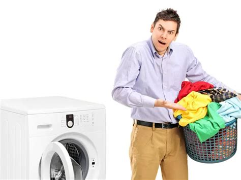When To Wash Your Clothes How Many Times Do You Wear