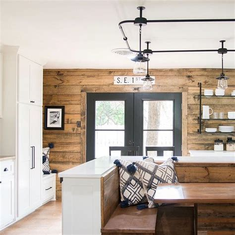 Stained Shiplap Wall by 25 Best Ideas About Stained Shiplap On Wood