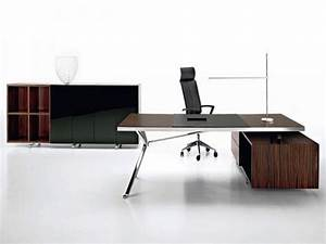 Office Furniture Discount Stores Executive Office