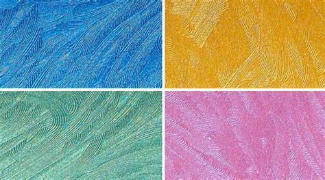 Barocke Inspiration In Vielen Farben  Tipps, Tricks Und