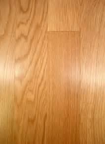 owens flooring 5 inch white oak select and better grade prefinished engineered hardwood