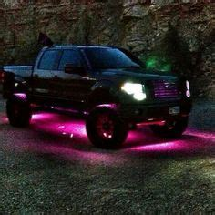 bo ideas images   pink truck future