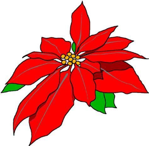 clipart natalizie immagini clipart gif animate natale