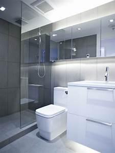 Kleines Badezimmer Planen : kleines bad einrichten nehmen sie die herausforderung an ~ Michelbontemps.com Haus und Dekorationen