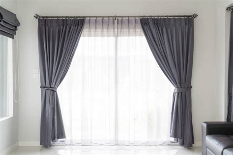 Curtains And Blinds by Quote Exle Curtains Blinds Quote Template