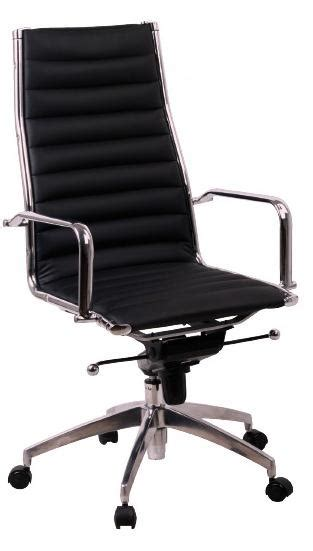 lean chair paramount business office supplies perth wa