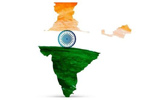imagens de baixar de bandeira indiana