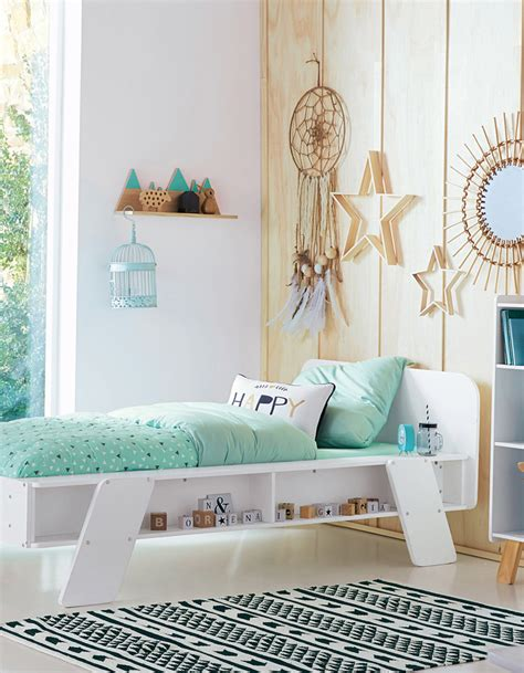 les chambres de les 30 plus belles chambres de petites filles