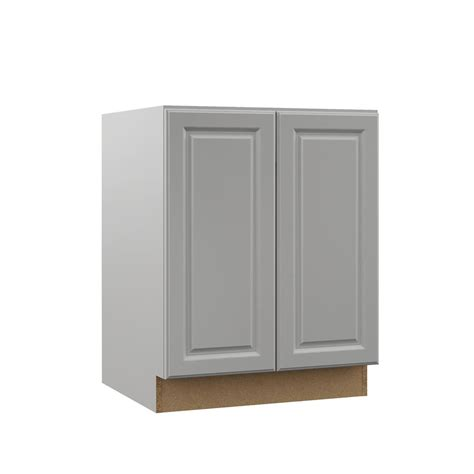 Height Bathroom Cabinet by Hton Bay Designer Series Melvern Assembled 33x34 5x21