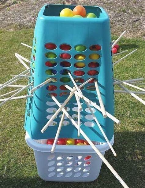 Actualmente existen varios juegos recreativos para adultos mayores que pueden practicarse al aire libre y que le aportan varios beneficios al anciano. jumbo games unit PE #games #juegos caseros para adultos #jumbo #unit en 2020 | Juegos ...