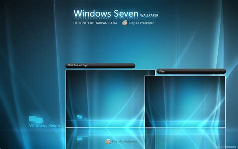 Windows 7 Hd Wallpapers C Hd Wallpapers