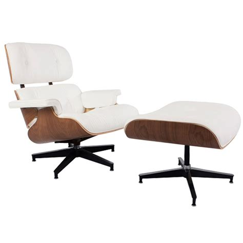 lounge chair inspirational eames lounge chair parison best eames chair replica eames eames lounge chair style noce herman edition mobili di