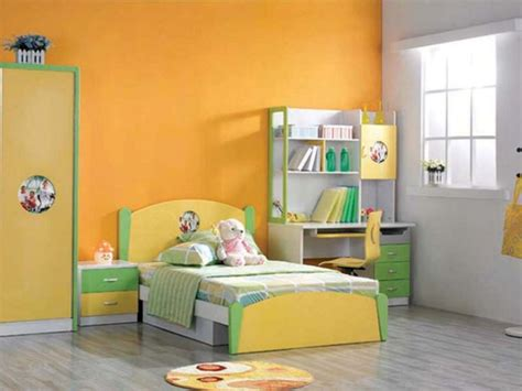 simple  minimalist bedroom design ideas   beloved kids freshouzcom