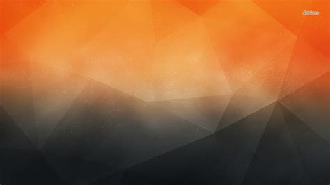 Background Orange And Grey Wallpaper by Gray And Orange Wallpaper Wallpapersafari