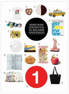 26 best images about wedding guest gifts on pinterest With things to put in wedding gift bags