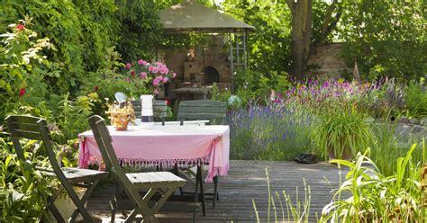 Sitzplätze Im Garten Bilder by 12 Ideen F 252 R Sitzpl 228 Tze Im Garten Mein Sch 246 Ner Garten