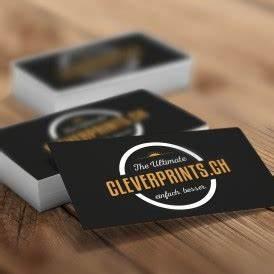 Visitenkarten Auf Rechnung Bestellen : online drucken einfach clever bei ~ Themetempest.com Abrechnung