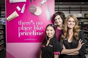 Priceline releases online makeup tutorial for blind women ...